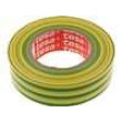 Izolační páska PVC 19mm L=20m