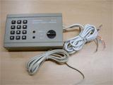 Telefonní dialer