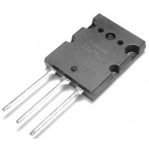 2SA1943 P 230V/15A 150W 30MHz SOT93(pár k 2SC5200)