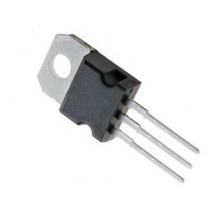 IRF3205 N FET 55V/110A/200W Rds 0,008Ohm TO220AB PbF