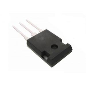 STW45NM60 N MOSFET 600V/45A/417W/11mohm TO247AC