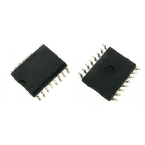 IR2110S MOSFET motor driver 500V SMD SOL16