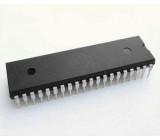 ICL7106CPL 3,5místný A/D převodník pro LCD, DIL40
