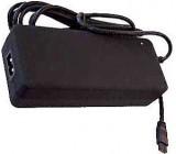 Napáječ, síťový adaptér MWA2103 15-24V/120VA DOPRODEJ