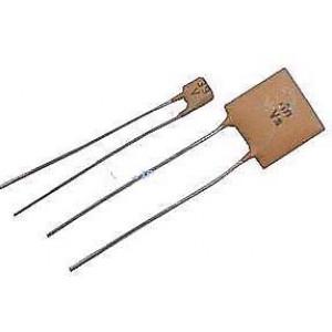 10n/250V TK745-keramický kondenzátor
