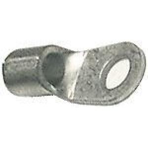 Oko kabelové 4,3mm,kabel 4-6mm2 (RNB 5,5-4)