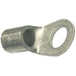 Oko kabelové 6,5mm,kabel 4-6mm2 (RNB 5,5-6)