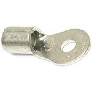 Oko kabelové 5,3mm,kabel 6-10mm2 (RNBM 8-5)
