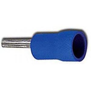 Kolík kabelový 12mm modrý (PTV 2-12)