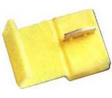 Rychlospojka paralelní  ,kabely 2,6-6,6mm2
