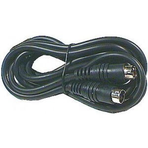 kabel S VHS-S VHS 1,5m