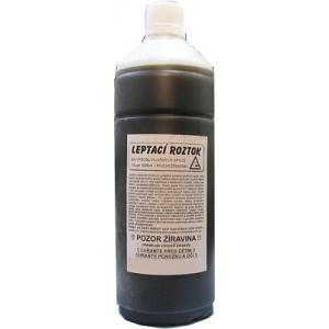 Leptací roztok FeCl3 1litr