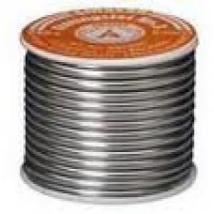 Pájka trubičková 2mm 100g 60%Sn 40%Pb tav.MTL401