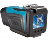 Sportovní minikamera CL-1096 Full HD DOPRODEJ