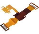 Plochý kabel pro připojení panelu Kenwood J84-0154-15