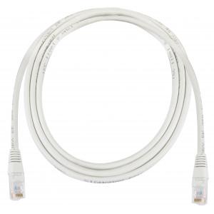 PATCH kabel CAT 5E UTP 3m