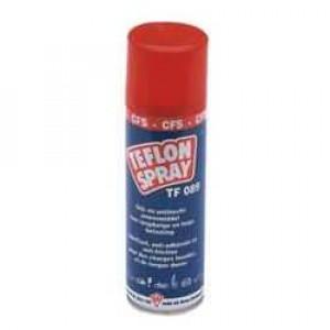 SPREJ TEFLON TF089 - 300ml