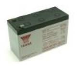Olověný akumulátor 12V 7,0Ah 151x65x97,5mm