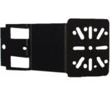 GSM konzole univerzální 45mm (za rádio)