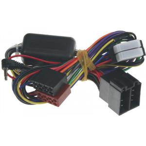 Tel-mute UNI do 2 repro s konektorem do CARK7W