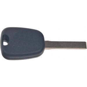 Náhradní klíč pro BMW