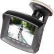 """SET bezdrátový digitální kamerový systém s monitorem 3,5"""""""