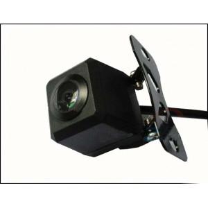 Kamera CCD 1/4, čip SONY PAL
