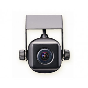 Kamera CMOS pro dvrb4