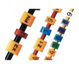 Kabelová značka 600xMZ-0