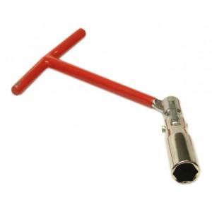 Klíč na svíčky 16mm