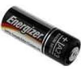 Alkalická baterie 12V dia 10x29mm Energizer