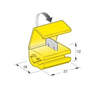 rychlospojka   2,5-6mm