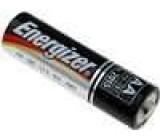 Alkalická baterie 1,5V LR6 (AA) Energizer Base