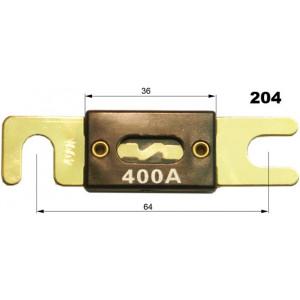 pojistka MEGA 250A 90st.