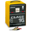 nabíječ baterií DECA CLASS 16A