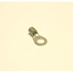 kabelové oko 6x6 KU-SP lisovací
