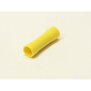 spojka lisovací 4-6 mm