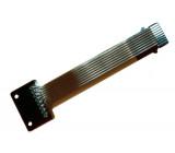 Plochý kabel Pioneer CNP 4440 KEHP 7400R