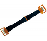 Plochý kabel Kenwood J84-0061-33 KRC 759R
