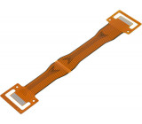 Plochý kabel Kenwood J84-0093-03
