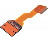 Plochý kabel Pioneer CNP 2597