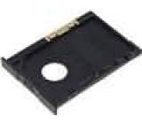 Držák karty SIM do zásuvky 91228