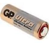 Alkalická baterie 12V fi 10x29mm GP