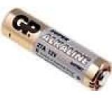 Alkalická baterie 12V fi 8x28mm GP