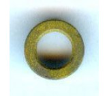 Ferit toroid T10x4x1,5mm,materiál N1