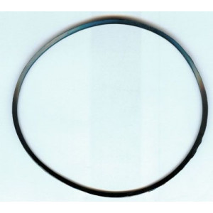 Řemínek gumový délka 288mm