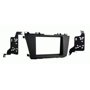 METRA 2DIN redukce pro Mazda 5 2012-