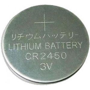 Baterie TINKO CR2450 3V lithiová