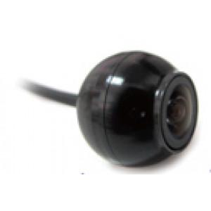 """CCD 1/4"""" SHARP kamera 0,5 LUX NTSC, miniaturní"""