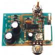 ZSM-31 Elektronická stavebnice laboratorního napájecího zdroje 0-30V/0-1A